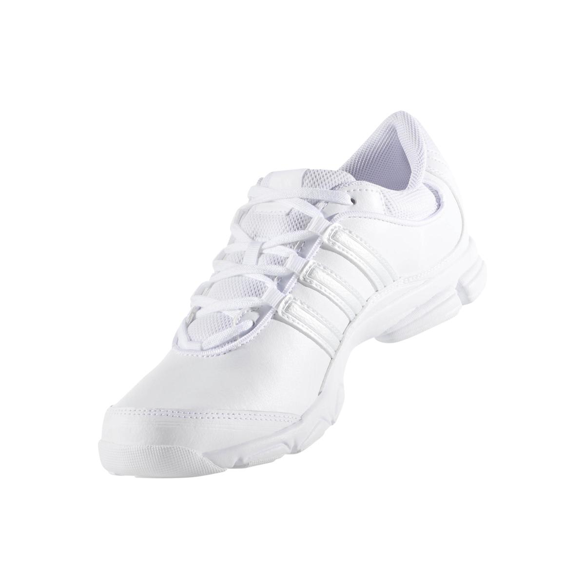 Adidas Cheer Sport Cheer Shoe   High