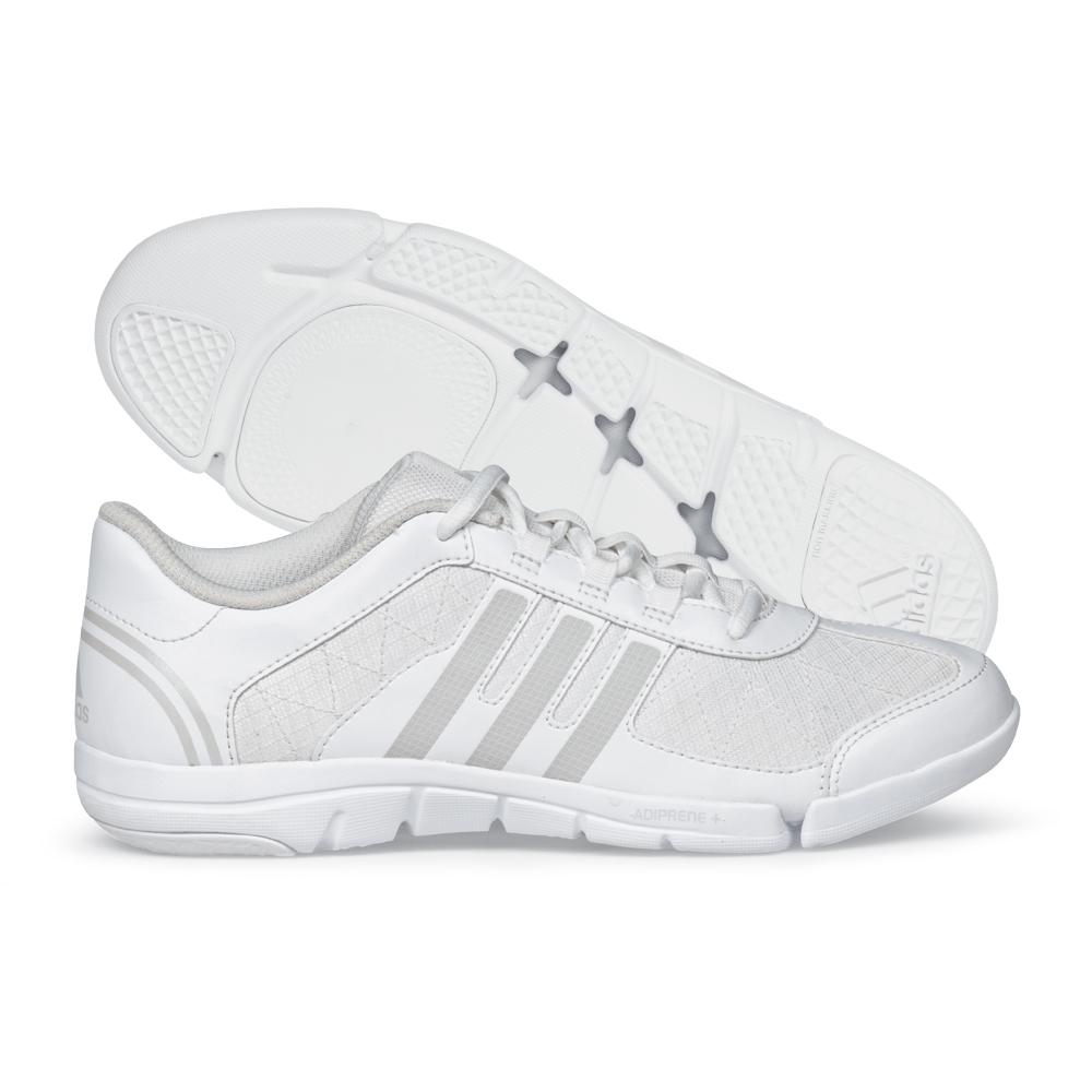 Adidas Triple Cheer  962963fd6