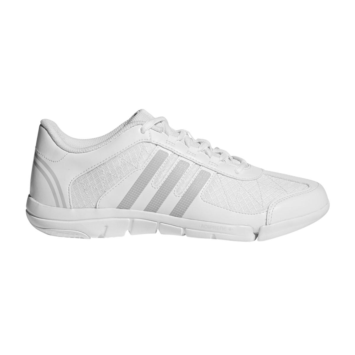 ffde82ae739c57 Adidas Triple Cheer Shoe