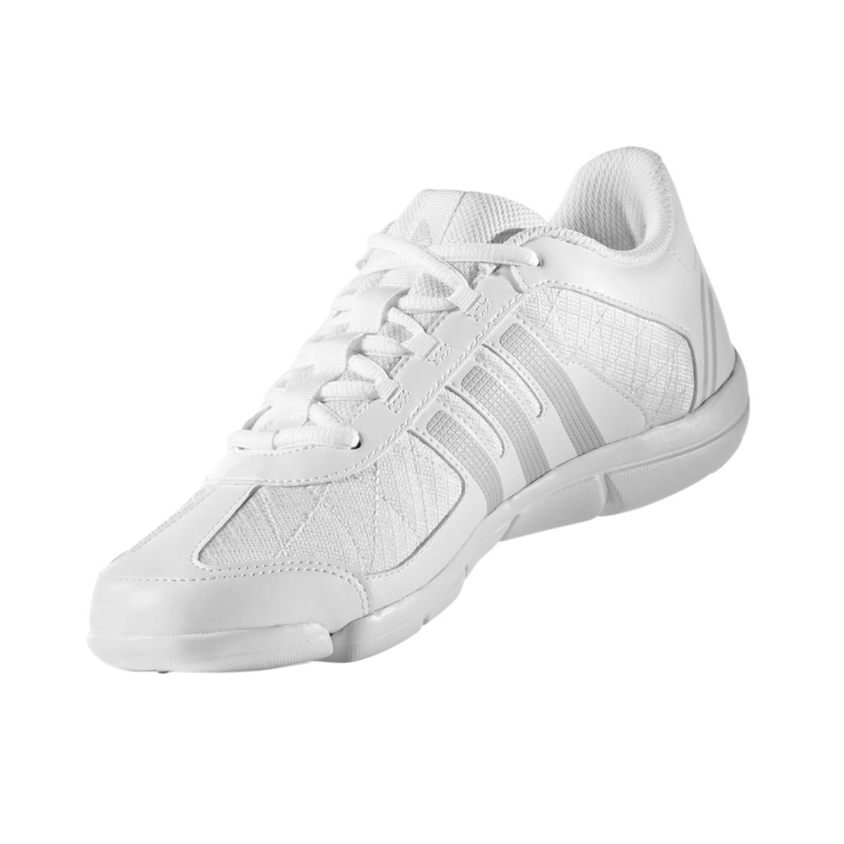 Adidas Triple Cheer Shoe | High-quality