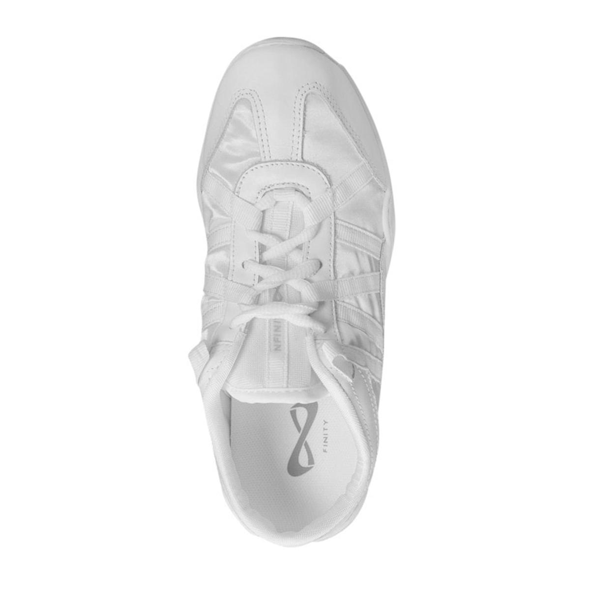 Nfinity Evolution Cheer Shoe