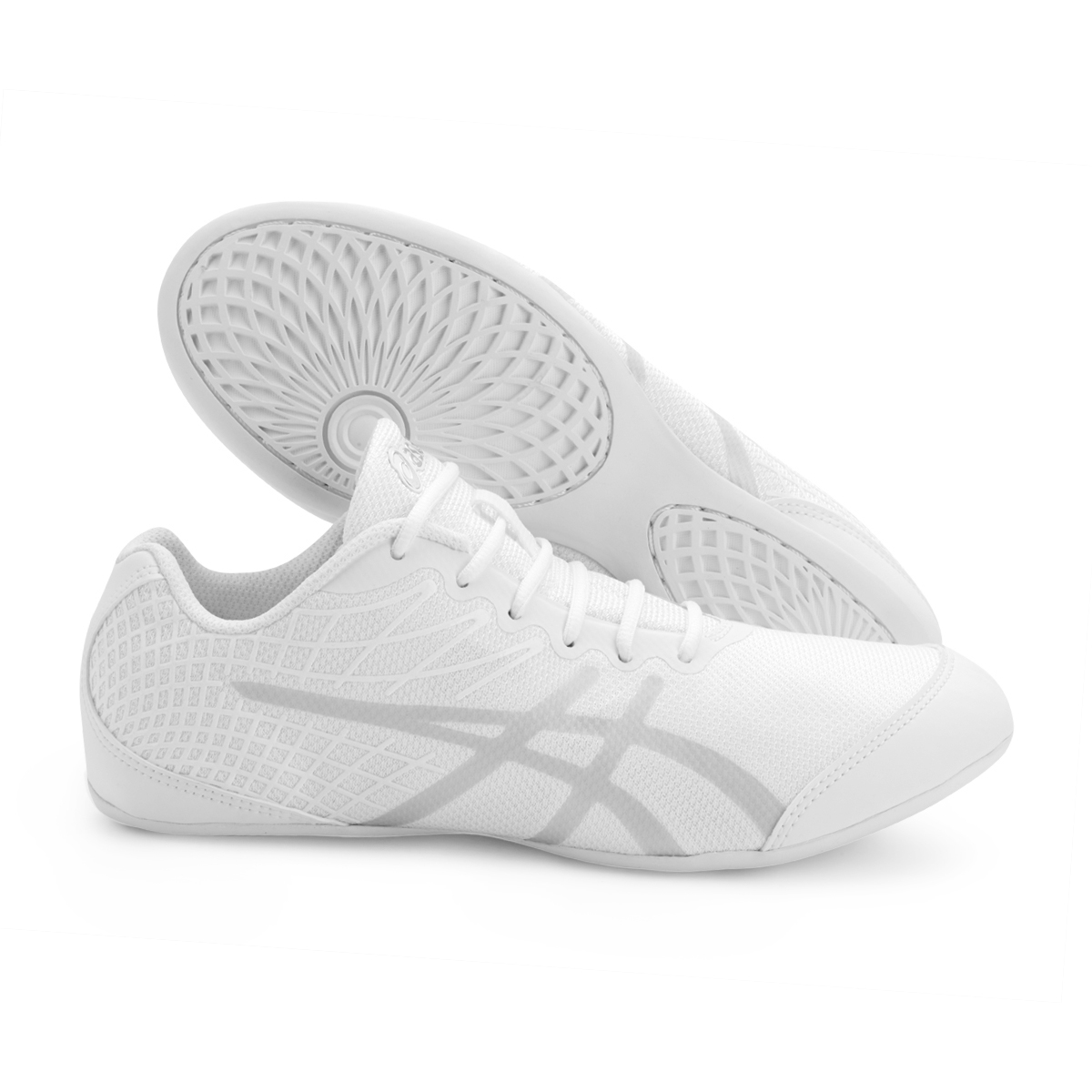 Asics Shoes Asics Gel-Ultralyte 2 Cheer Shoe | High-quality cheerleading ...