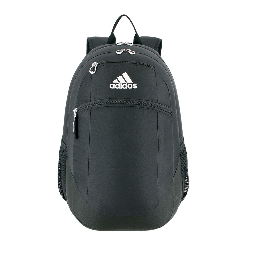 adidas Striker 2 Team Backpack  5434deb7bcf47