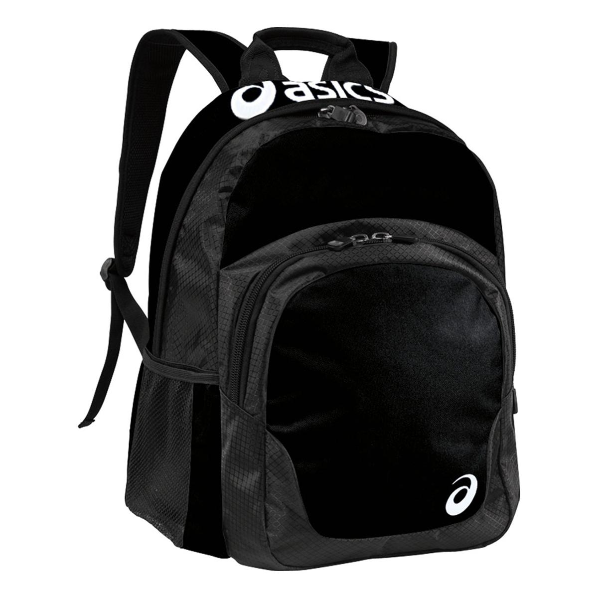 40245234e560 Asics Team Backpack