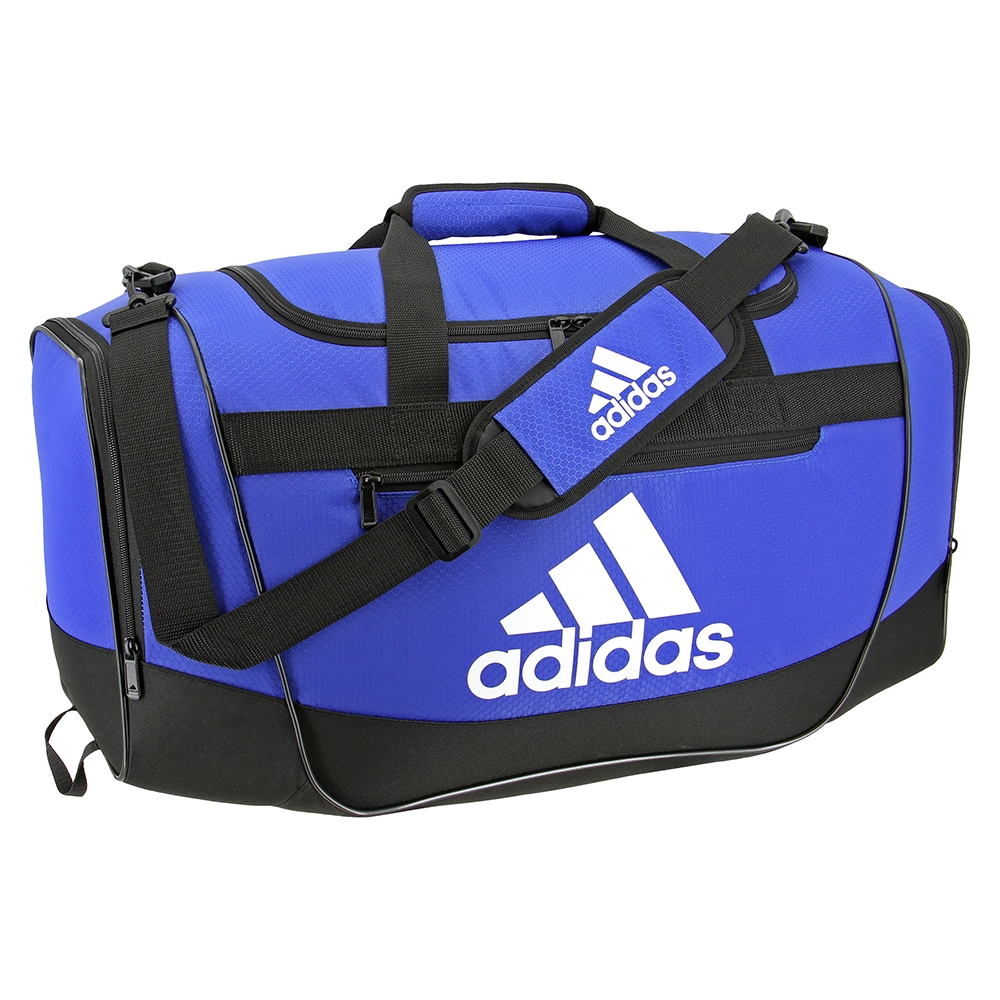 429881fa476 Duffels & Backpacks | Superior Cheer