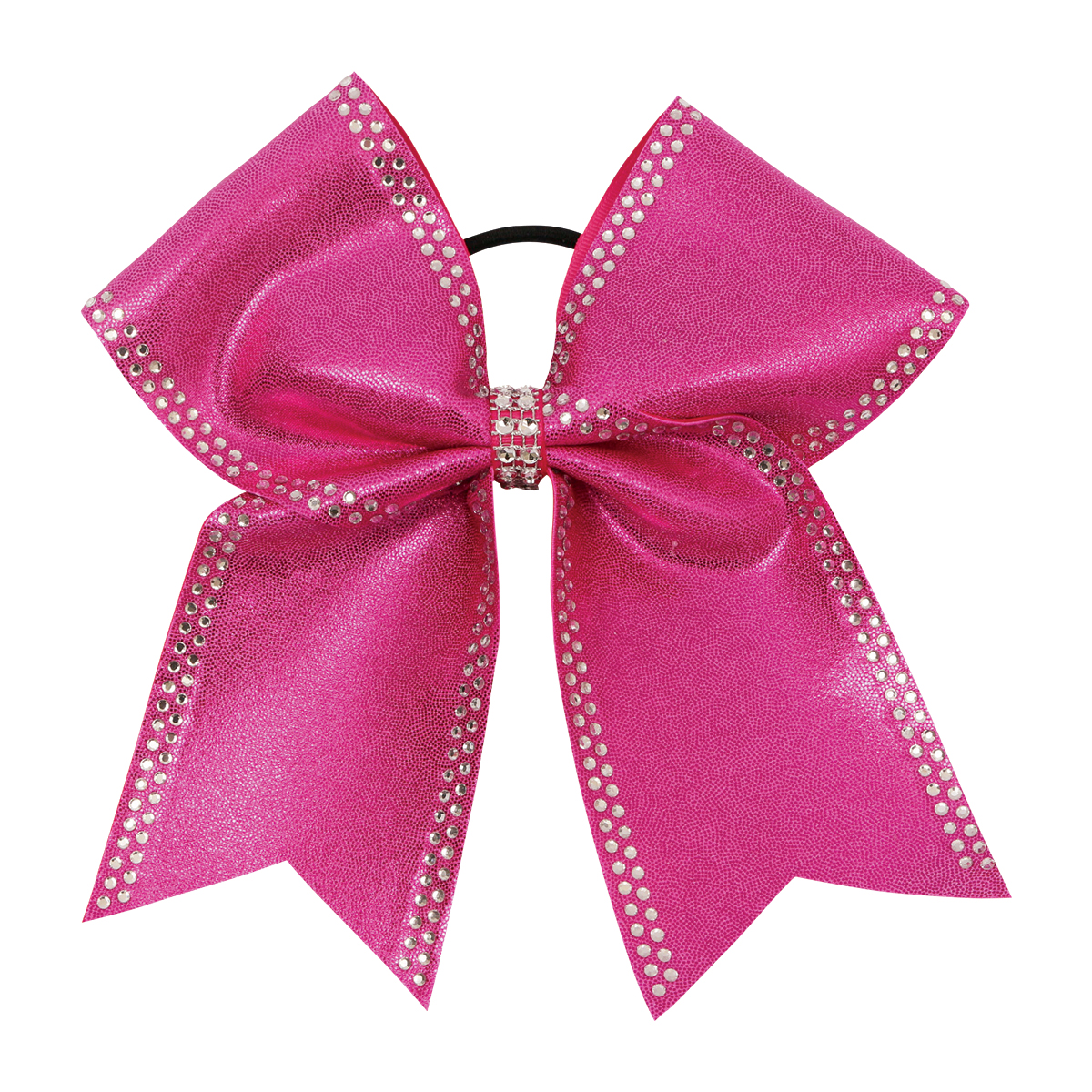American Flag Bow High Quality Cheerleading Uniforms Cheer Shoes Cheer Bows Cheer Accessories And More Superior Cheer